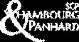 SCP Schambourg & Panhard - Les Huissiers de Justice, vos partenaires juridiques sur le terrain